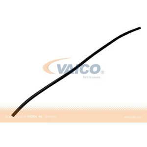Original VAICO Quality, Seal, Windscreen