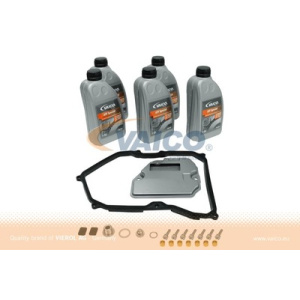 EXPERT KITS +, Parts Set, Automatic Transmission