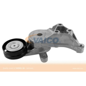 Original VAICO Quality, Tensioner Arm, V-Belt