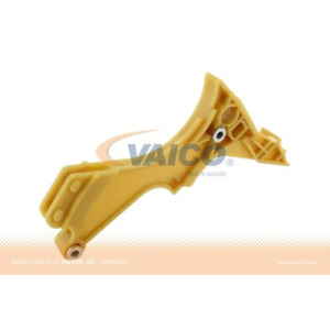 Original VAICO Quality, Guide, timing chain, Timing Chain
