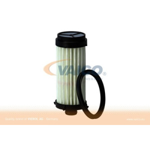 Filter, Hydrauliköl