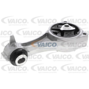 Original VAICO Quality, Mounting