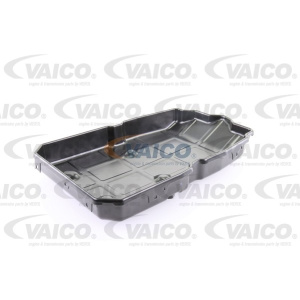 Original VAICO Quality, Wet Sump, Automatic Transmission
