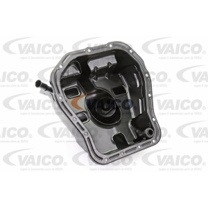 Original VAICO Quality, Wet Sump