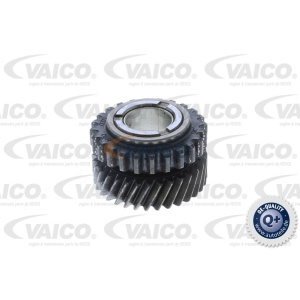 Q+, original equipment manufacturer quality, Gear, Timing Chain Deflection