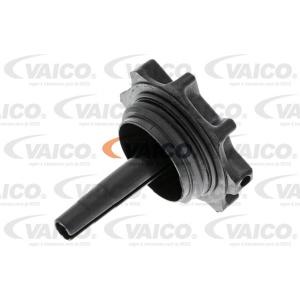 Original VAICO Quality, Closure, Expansion Tank, power steering