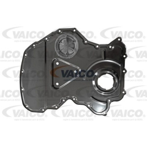 Original VAICO Quality, Cover, Timing Belt