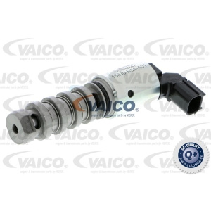 Q+, original equipment manufacturer quality, Valve, Camshaft Adjustment