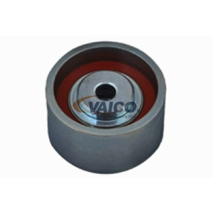 Original VAICO Quality, Pulley, Timing Belt Guidance/Deflection
