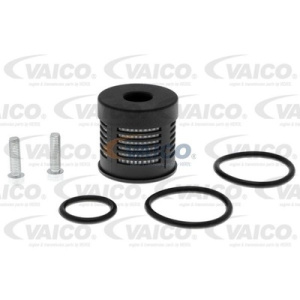 EXPERT KITS +, Hydraulic Filter, Haldex Coupling