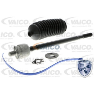 EXPERT KITS +, Repair Kit, Axle Joint