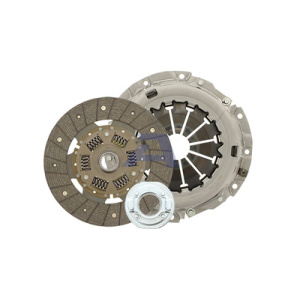 AISIN Clutch Kit (3P), Kupplungssatz