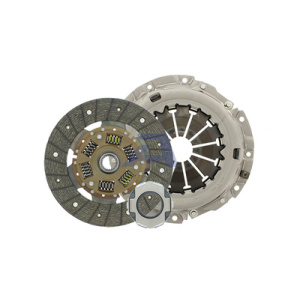 AISIN Clutch Kit (3P), Kit d'embrayage
