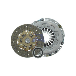 AISIN Clutch Kit (3P), Clutch Kit