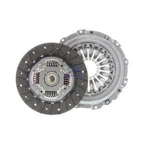 AISIN Clutch Set (2P), Kupplungssatz