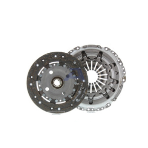 AISIN Clutch Set (2P), Kit frizione