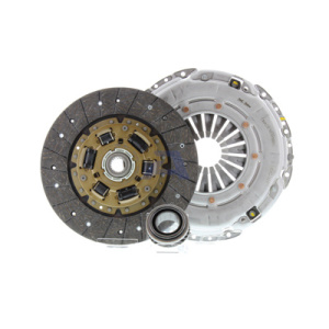 AISIN Clutch Kit (3P), Kit frizione