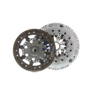 AISIN Clutch Set (2P), Kit de embrague