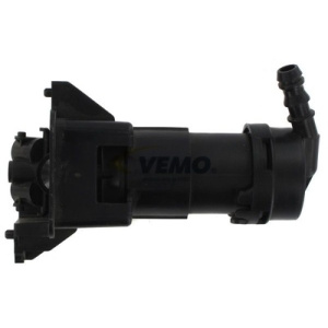 Original VEMO Quality, Nozzle, Washing Water