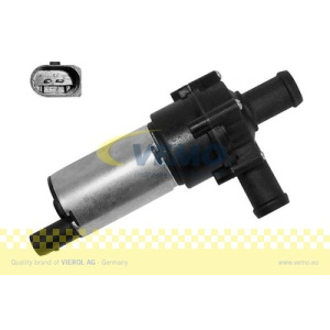 Original VEMO Quality, Pump, Parking Heater