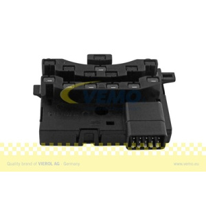 Q+, original equipment manufacturer quality, Sensor, Steering Angle Position