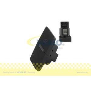 Original VEMO Quality, Switch, Door Latch System