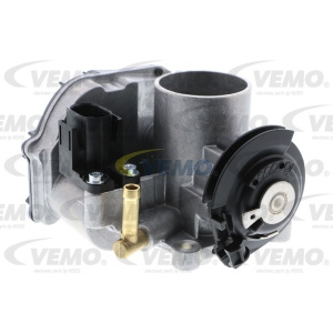 Original VEMO Quality, Fitting, Throttle Blade