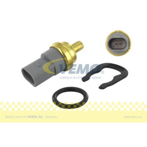Original VEMO Quality, Sensor, Coolant Temperature