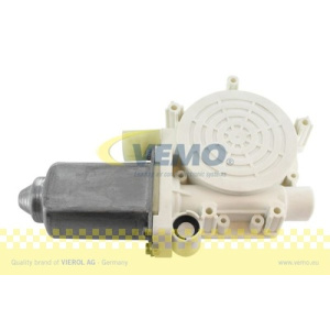 Q+, original equipment manufacturer quality, Electric Motor, Window Regulator