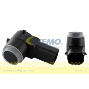 Original VEMO Quality, Sensor, Parking Assist