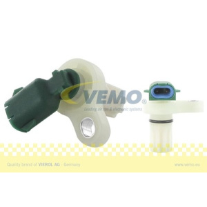 Original VEMO Quality, Sensor, RPM