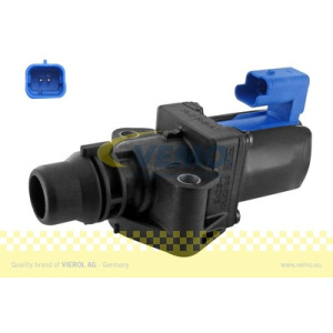 Q+, original equipment manufacturer quality, Valve, Coolant
