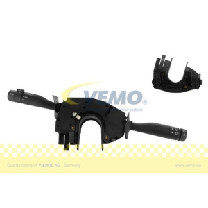 Original VEMO Quality, Switch, Steering Column