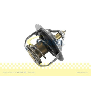 Original VEMO Quality, Thermostat, Coolant