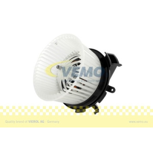 Fan, Suction, cabin air