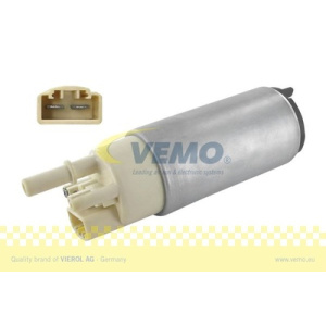 Original VEMO Quality, Pump, Fuel