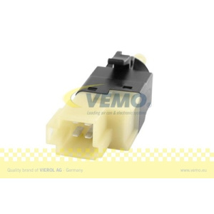 Original VEMO Quality, Switch, Stop Light