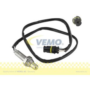 Original VEMO Quality, Sensor, Lambda Value