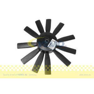 Q+, original equipment manufacturer quality, Fan Blade, Aircon. Condenser Fan