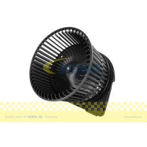Original VEMO Quality, Fan, Suction, cabin air