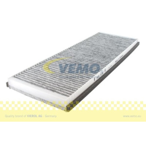 Original VEMO Quality, Filter, Interior Air