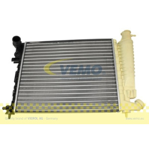 Heat Exchanger, Engine Cooling