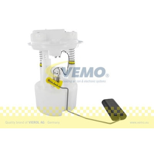 Original VEMO Quality, Sensor, Fuel Supply