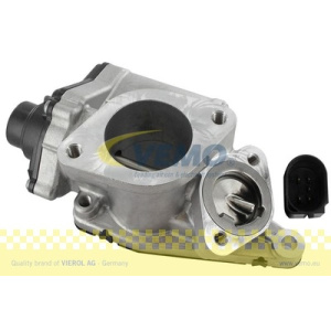 Valve, Exhaust Gas Recirculation (EGR)