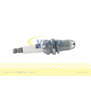 Q+, original equipment manufacturer quality, Spark Plug