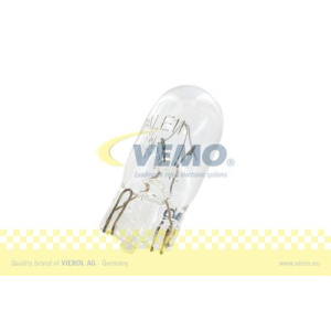 Original VEMO Quality, Bulb, Daytime Running Light