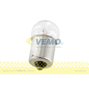 Original VEMO Quality, Bulb, Door Footwell Light