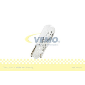Original VEMO Quality, Bulb, Switch
