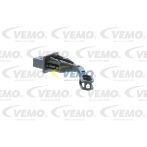 Original VEMO Quality, Sensor, Interior Temperature