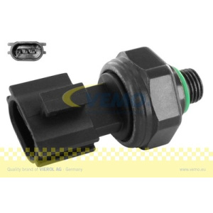 Original VEMO Quality, Switch, Pressure Switch